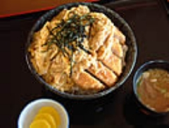 r_menu_01