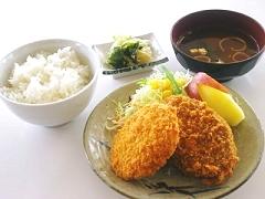 r_menu_05