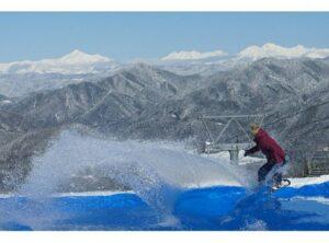 SURF RIDE FEST 実践方法の変更のお知らせ